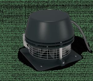 rs255-285 chimney fan