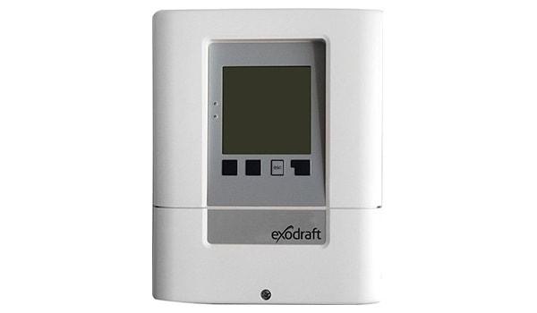exodraft-ehc20-control600x350