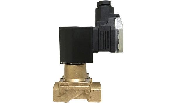 smg-ventil