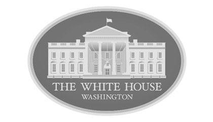 white-house logo